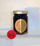Honey 3 oz. Glass Jar Sampler - Wild West Wildflower