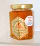 Honey 8 oz Glass Gift Jar - Honey I'm Home