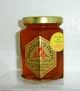 Honey 8 oz Glass Gift Jar - Honey-So-Fresh
