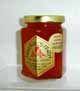 Honey 8 oz Glass Gift Jar - Napa Valley Wildflower