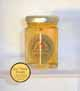 Honey 3 oz Glass Jar Sampler - Star Thistle
