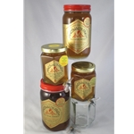 Allergy Relief Honey Package - Contra Costa County