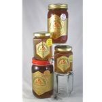 Allergy Relief Honey Package - Oakland