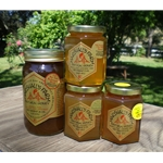 Allergy Relief Honey Package - City of San Francisco & Bay Area