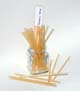 Honey Straws  - Pina Colada Honey Stix