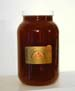 Honey 12 lb Gallon - San Francisco Bay Blend Wildflower