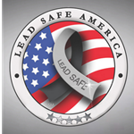 Lead Safe America Donation