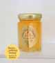 Honey 3 oz. Glass Jar Sampler - Buzzerkeley Wildflower