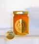 Honey 3 oz. Glass Jar Sampler - Marin Mix