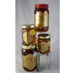 Allergy Relief Honey Package - South Bay