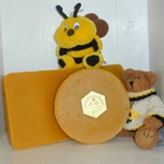 Food Grade Beeswax for Sale
