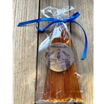 Honey Straw Pack, L'Shana Tovah Theme, Kosher  Natural Honeys