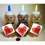 3 Little Bears Assortment