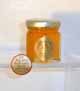 Honey 2 oz. Party Favor Glass Jar - San Francisco Bay Area Blend